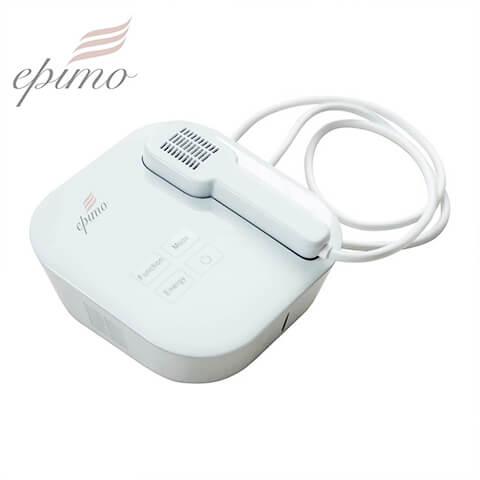 epimo(脱毛器)